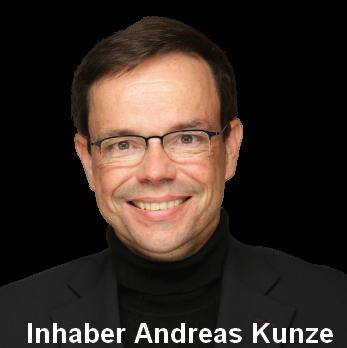 kanzlei-kunze1-removebg-preview