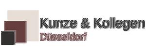 Kanzlei Marketing Düsseldorf: Kunze & Kollegen