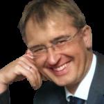 Rechtsanwalt_Thieme_200